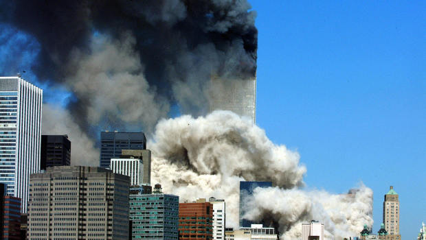 24-Unforgettable911Attacks_620x350