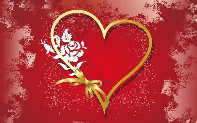 Valentine-Hearts-Wallpaper
