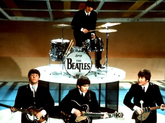 The-Beatles-the-beatles-2985546-1600-1200
