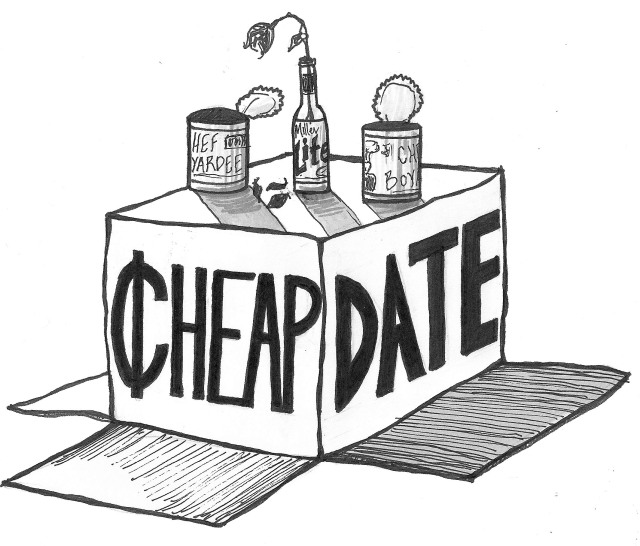 Cheap-Date-logo
