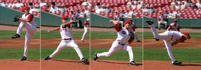 Baseball_pitching_motion_2004
