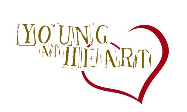 470038.young-at-heart1