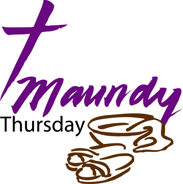 maundy-thursday-photos-9